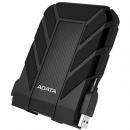 ADATA AHD710P-1TU31-CBK Жесткий диск внешний