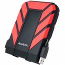 ADATA AHD710P-1TU31-CRD Жесткий диск внешний