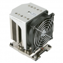 SuperMicro SNK-P0070APS4 Вентилятор