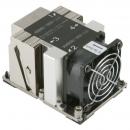 SuperMicro SNK-P0068APS4 Вентилятор