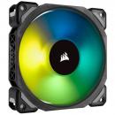 Corsair CO-9050075-WW Вентилятор