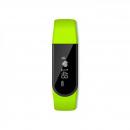 Lime Lime 116HR green Трекеры
