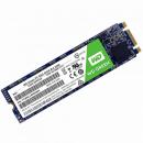 Western Digital WDS120G2G0B Жесткий диск ssd