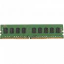 Samsung M391A5143EB1-CRCQ0 Модуль памяти