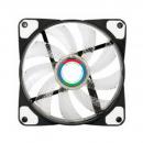 ACD ACD-F1225HL3L-A Вентилятор