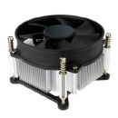 ACD ACD-CD5M3-A Вентилятор