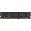 AMD Radeon R534G1601U1SL-UO Модуль памяти