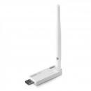 TOTOLINK EX100 Адаптер беспроводной связи (wi-fi)