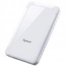 Apacer AP1TBAC532W-1 Жесткий диск внешний