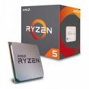 AMD YD260XBCAFBOX Центральный процессор
