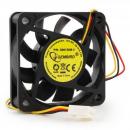 Gembird D6015SM-3 Вентилятор в корпус