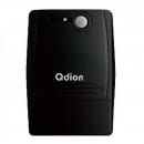 Qdion QDP650 IEC Источник бесперебойного питания