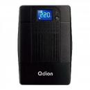 Qdion QDP850 IEC Источник бесперебойного питания