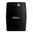 Qdion QDP850 SCHUKO Источник бесперебойного питания
