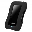 ADATA AHD330-1TU31-CBK Жесткий диск внешний
