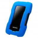 ADATA AHD330-1TU31-CBL Жесткий диск внешний