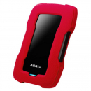 ADATA AHD330-1TU31-CRD Жесткий диск внешний