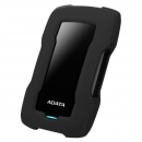 ADATA AHD330-2TU31-CBK Жесткий диск внешний