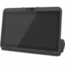 EliteGroup (ECS) ED20PA2 N3450 360Deg ноутбук