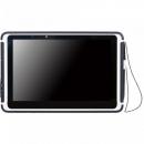 EliteGroup (ECS) 96BFY5-900329 ноутбук
