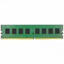 Apacer EL.04G2V.KNH Модуль памяти