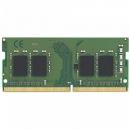 Apacer ES.04G2V.KNH Модуль памяти