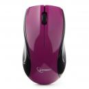 Gembird MUSW-320-P Мышь