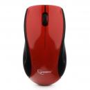 Gembird MUSW-320-R Мышь
