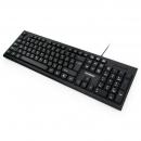 Гарнизон GK-120 Клавиатура