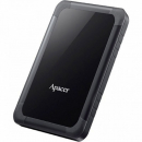 Apacer AP1TBAC532B-1 Жесткий диск внешний