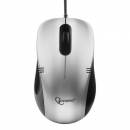 Gembird MOP-100-S Мышь