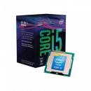 Intel BX80684I59600K Центральный процессор