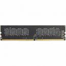 AMD Radeon R744G2400U1S-U Модуль памяти