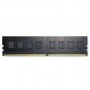 AMD Radeon R744G2606U1S-U Модуль памяти