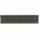 AMD Radeon R532G1601U1SL-UO Модуль памяти