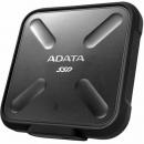 ADATA ASD700-256GU31-CBK Жесткий диск ssd
