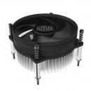 Cooler Master RH-I30-26FK-R1 Вентилятор