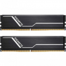 Gigabyte GP-GR26C16S8K2HU416 Модуль памяти