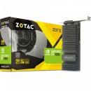 Zotac ZT-P10300B-20L Видеокарта