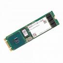 Intel SSDSCKKB240G801 Жесткий диск ssd