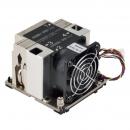 SuperMicro SNK-P0068AP4 Вентилятор