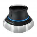 3DConnexion 3DX-700066 Мышь