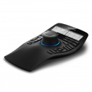 3DConnexion 3DX-700056 Мышь