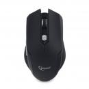 Gembird MUSW-240 Мышь