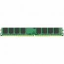 Kingston KVR26N19S8L/8 Модуль памяти
