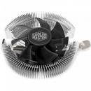 Cooler Master RH-Z30-25FK-R1 Вентилятор