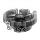 Cooler Master RH-Z50-20FK-R1 Вентилятор