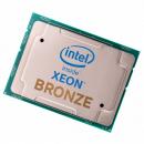 Intel CD8069503956700 Центральный процессор
