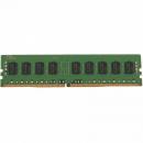 Samsung M391A2K43BB1-CTDQY Модуль памяти