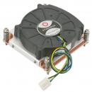 SuperMicro SNK-P0049A4 Вентилятор